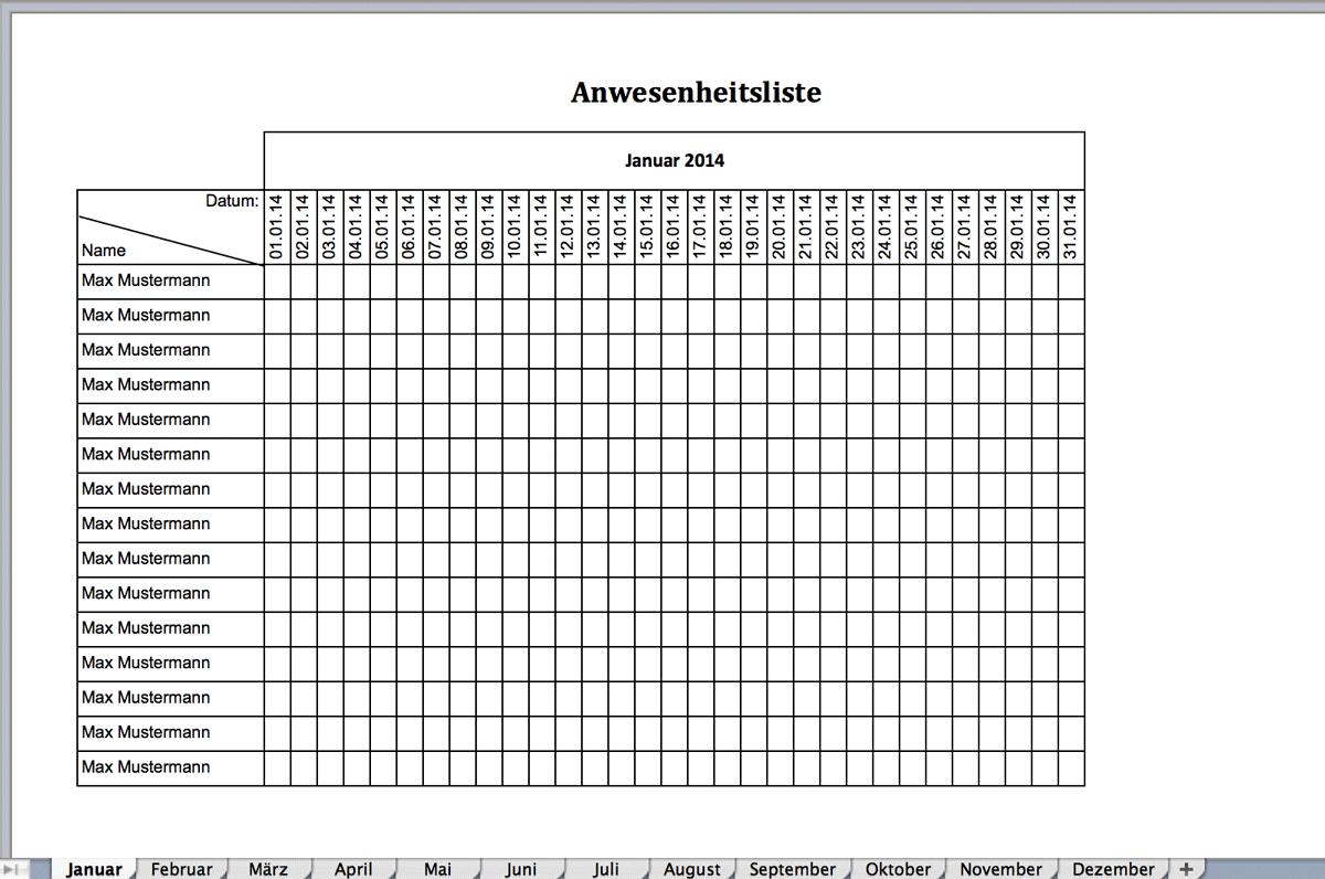 Excel vorlagen : Levodopa carbidopa entacapon
