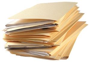 Excel-Vorlagen zur Entlastung Ihres Alltags