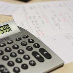 Rechnungen schreiben mit Excelvorlagen