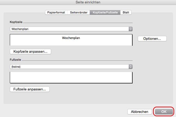 Excelvorlage erstellen | Excel Vorlagen für jeden Zweck
