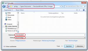 13-vorlagen-typ-speichern-excelvorlage-erstellen-office-2013