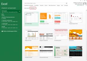 14-eigene-vorlage-oeffnen-excelvorlage-erstellen-office-2013