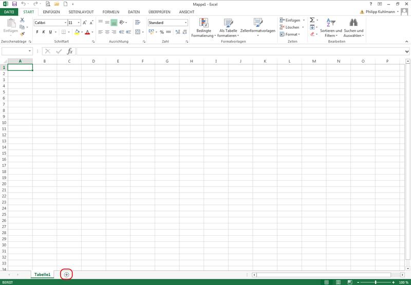Excel Arbeitsblatt Wechseln Shortcut : Excelvorlage erstellen excel vorlagen für jeden zweck