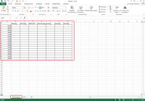 6-inhalt-erstellen-excelvorlage-erstellen-office-2013
