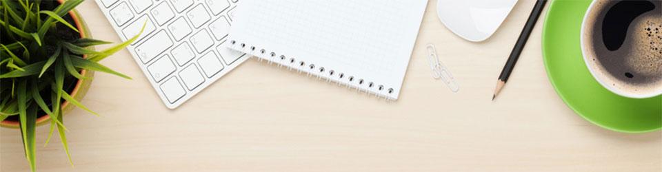 excelvorlage-header | Excel Vorlagen für jeden Zweck