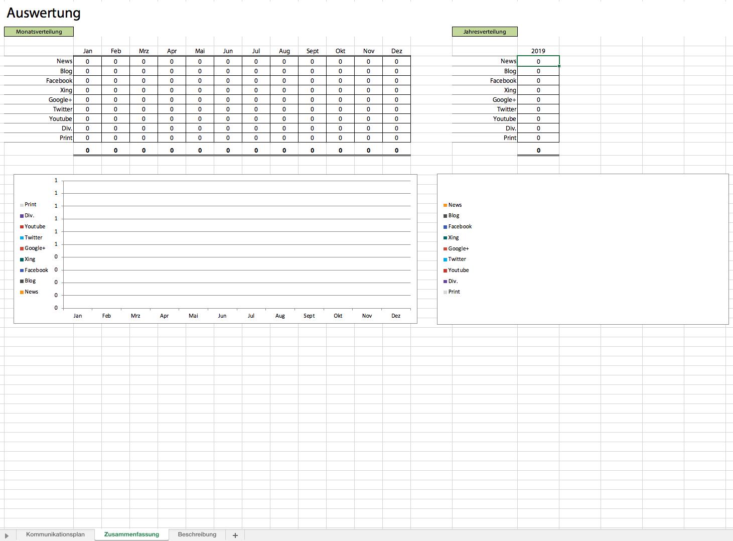 Zeitpläne Excel Vorlagen Für Jeden Zweck