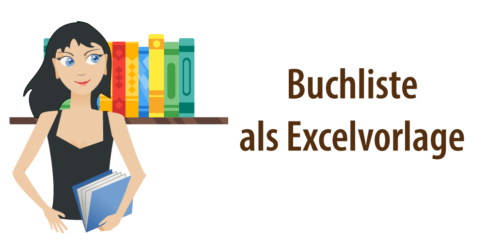 Banner Buchliste